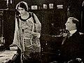 The Savage Woman (1918) - 1.jpg