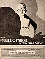 The Shadow (1921) - 4.jpg
