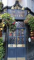 The Ship Tavern, Gate St, Lincoln's Inn (2).jpg
