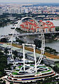 The Singapore Flyer – an update (5522689828).jpg
