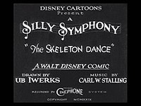 The Skeleton Dance (1929).jpg