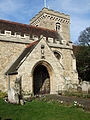 The South Porch, St Peter's Church in Bedford.jpg