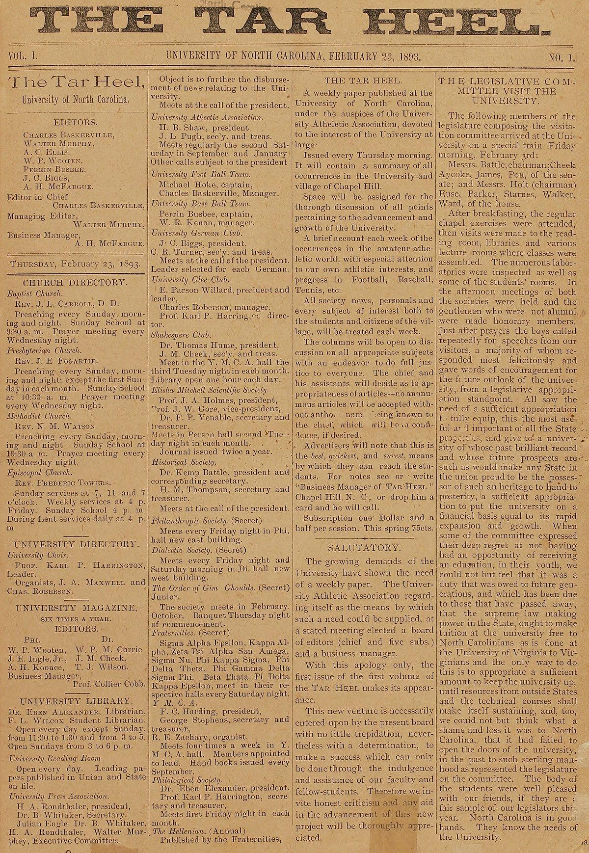 deckblatt essay unique