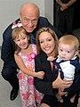 The Thompson Family.jpg
