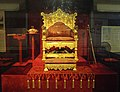 The Throne of Kandyan Kings.jpg
