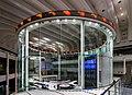 The Tokyo Stock Exchange - main room 2.jpg