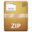 The Unarchiver zip.png