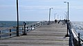The Virginia Fishing Pier (4663455074).jpg