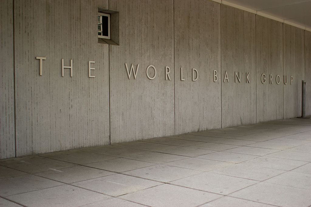 Image result for world bank group