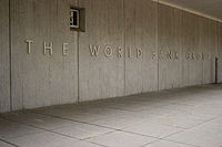 The World Bank Group.jpg