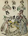 The World of fashion and continental feuilletons (1836) (14598319840).jpg