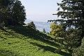 The Zugerberg overlooking Lake Zug - panoramio (36).jpg