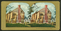 The birthplace of Gen. Grant, from Robert N. Dennis collection of stereoscopic views.png