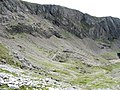 The crags of Clogwyn Du'r Arddu - geograph.org.uk - 448014.jpg
