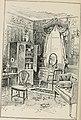 The decorative periods (1906) (14597036880).jpg