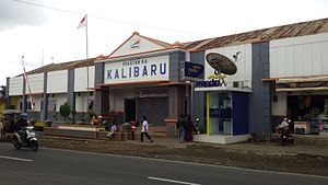 The front of kalibaru station, banyuwangi, indonesia.jpg
