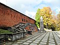 The gallows on the slopes of the Citadel in Warsaw - 03.jpg