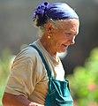 The gardener (69660648).jpg