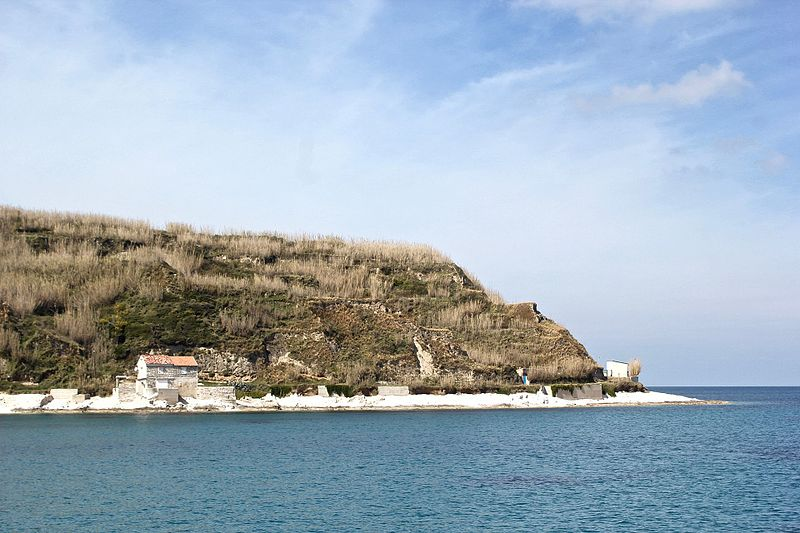 Datoteka:The island of Susak 02.jpg
