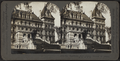 The magnificent State Capitol Building at Albany, N.Y., U.S.A, from Robert N. Dennis collection of stereoscopic views.png