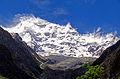 The mighty Rakaposhi Mountain, Dist Nagar , Gb.jpg