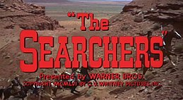 The searchers Ford Trailer screenshot (38).jpg