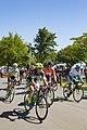 The start of Stage 3 in Elk Grove (34785011581).jpg