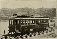 The street railway review (1891) (14574525109).jpg