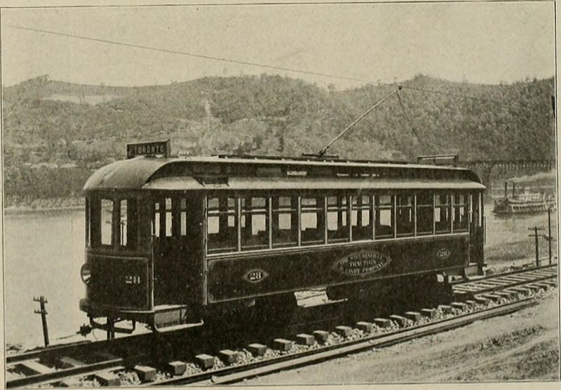 File:The street railway review (1891) (14574525109).jpg