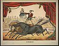 The two-horse act LCCN2003655694.jpg