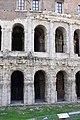 Theatre of Marcellus - Rome, Italy - DSC00593.jpg