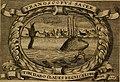 Theatrum gloriae sanctorum (1696) (14765713753).jpg
