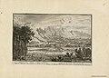 Theatrum hispaniae exhibens regni urbes villas ac viridaria magis illustria... Material gráfico 43.jpg