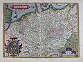 Theatrum orbis terrarum (1570) (14594973300).jpg
