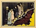 Thebat-1926-lobbycard.jpg