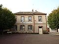 Theil-sur-Vanne-FR-89-mairie-école-06.jpg