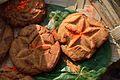 Thekua - Chhath Festival - Kolkata 2013-11-09 4316.JPG