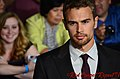 Theo James March 18, 2014.jpg
