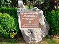 Theodor-Herzl-Gedenkstein Altaussee II.jpg