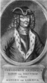 Theodor von Neuhoff.png