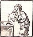 Theodorus Moretus - Illustration from Tractatus physico-mathematicus de aestu mari.jpg