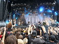 Therion-Wacken-03.jpg