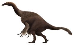 Therizinosaurus Restoration.png