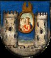 Thesouro de Nobreza. Braga.png