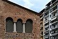 Thessaloniki, Panagia Acheiropoietos Παναγία Αχειροποίητος (5. Jhdt.) (40846514463).jpg