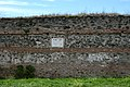 Thessaloniki, Westliche Stadtmauer (Τείχη της Θεσσαλονίκης) (4. Jhdt.) (47841936571).jpg