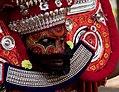 Theyyam at Andalurkavu (2).jpg