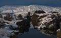 Thingvellir (2377466041).jpg