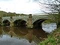 Thirlmere Aqueduct, Prestwich.jpg