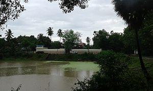 Thiruthevanartthogai - Image: Thiruthevanarthogai 3